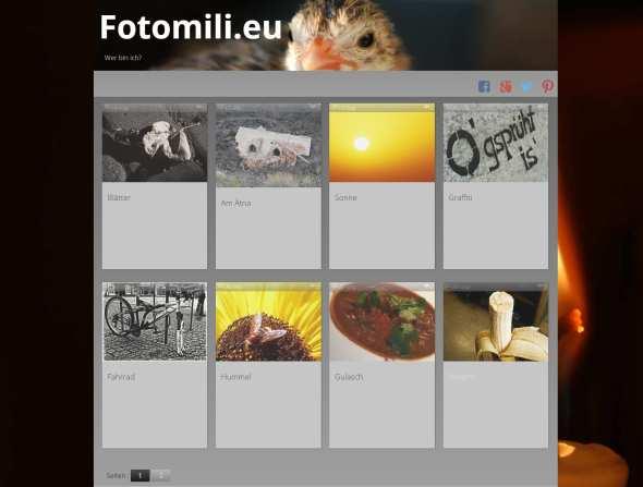 fotoblogscreen