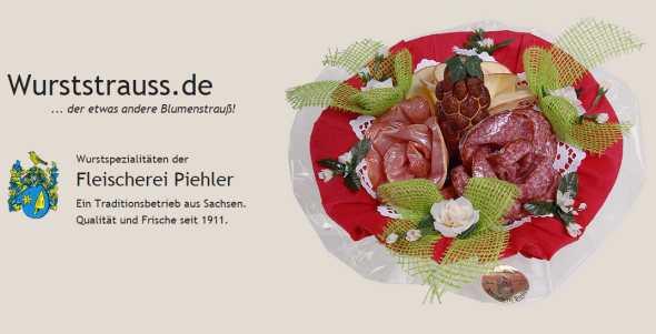 C Fleischerei Piehler