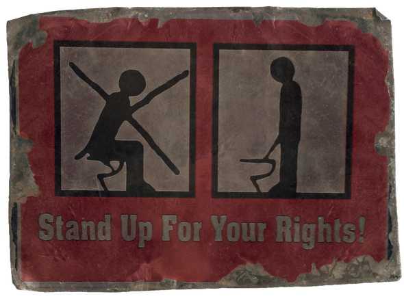 Männerrecht