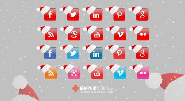 graphicmedic.com