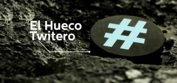 twitterscreen