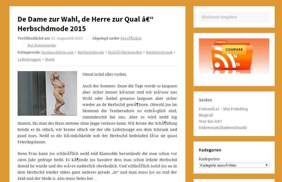 schwabenblog