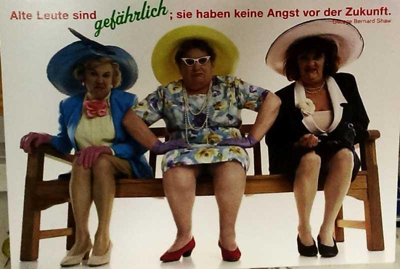 altefrauen