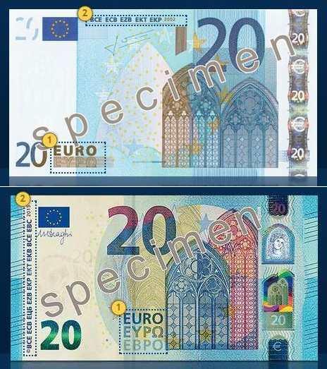 http://www.neue-euro-banknoten.eu/