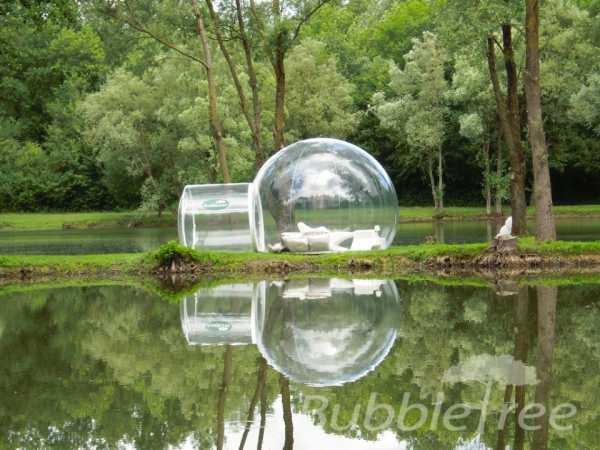bubbletree.fr