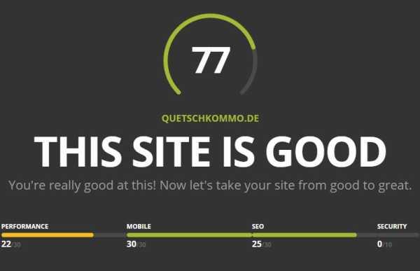 websitegrader1