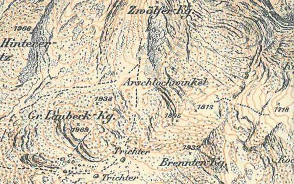 Von Dt. u. Österr. Alpenverein - https://de.wikipedia.org/w/index.php?curid=9177222