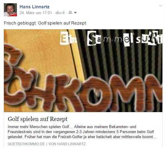 facebookscreen1
