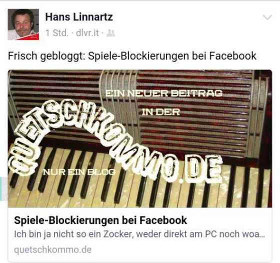 facebookscreen2