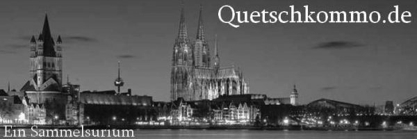 Quetschkommo.de