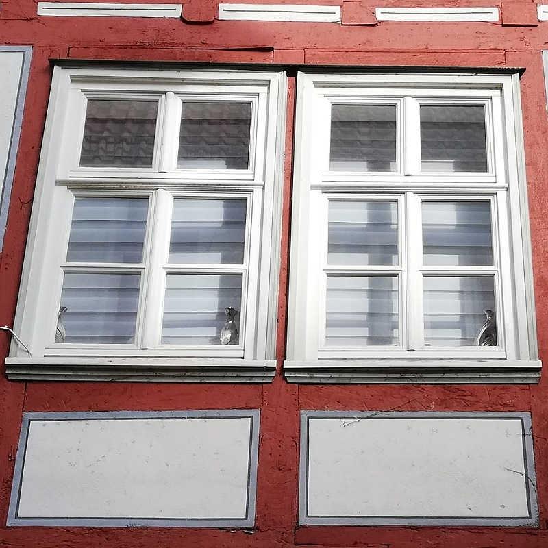 Fensterdienstag